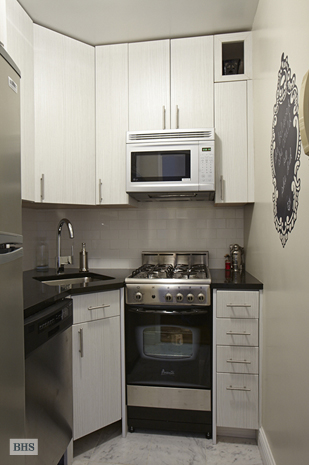 175 East 74th Street, Upper East Side, NYC, $400,000, Web #: 10286337