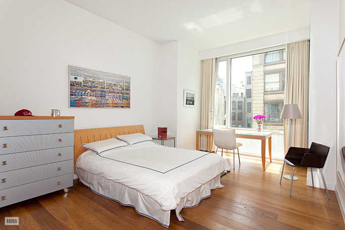 311 West Broadway, Tribeca/SOHO/Chinatown, NYC, $2,500,000, Web #: 10312153