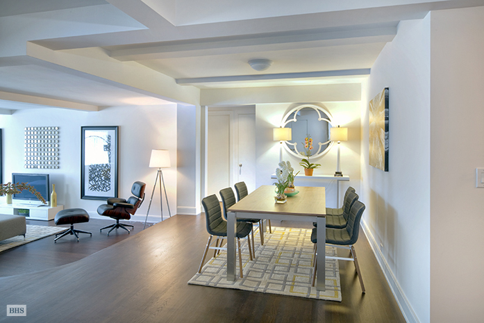 170 East 77th Street, Upper East Side, NYC, $4,483,300, Web #: 10318126