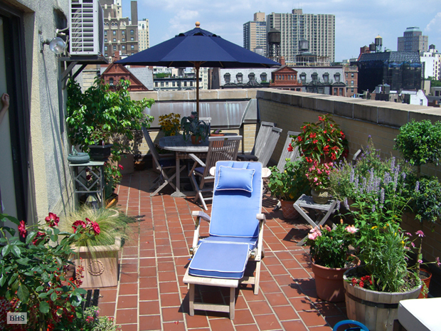 Brooklyn Heights, Brooklyn, New York, $715,000, Web #: 1037568