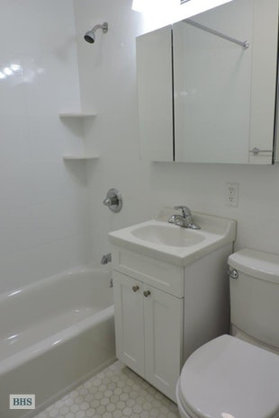 148 Henry Street 2A, Brooklyn Heights, New York, $2,600, Web #: 1046287