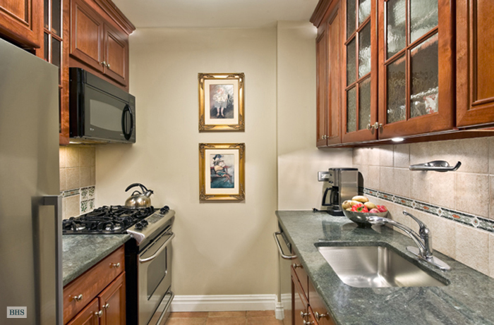 255 West 85th Street, Upper West Side, NYC, $1,300,000, Web #: 1088887