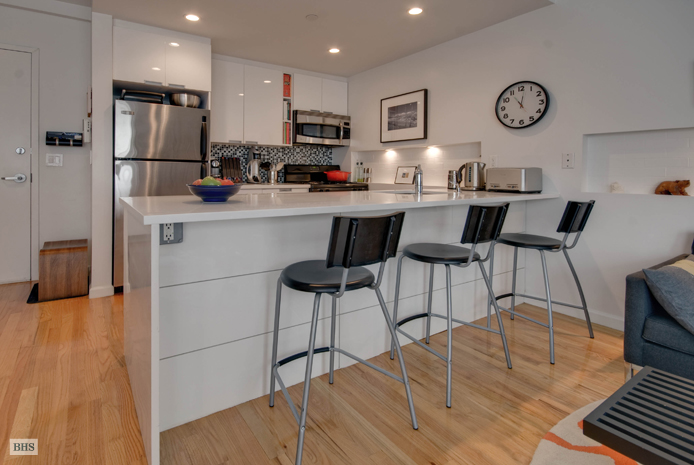 34 Crooke Avenue, Brooklyn, New York, $529,000, Web #: 10992914