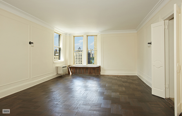 1192 Park Avenue, Upper East Side, NYC, $4,200,000, Web #: 11026908
