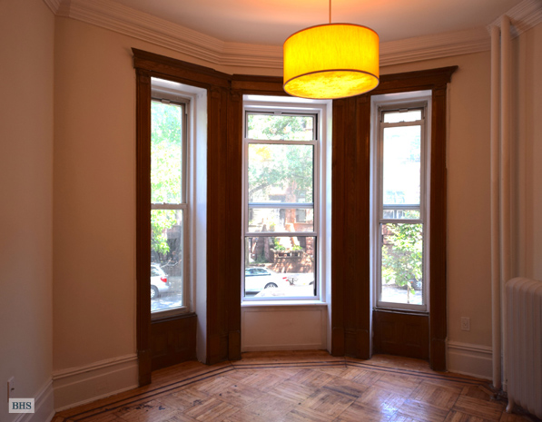 Bainbridge Street, Brooklyn, New York, $4,000, Web #: 11032118
