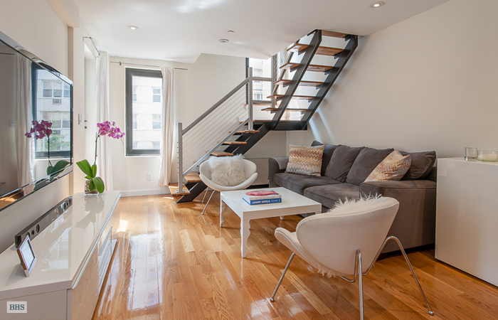 215 East 81st Street, Upper East Side, NYC, $699,000, Web #: 11092608