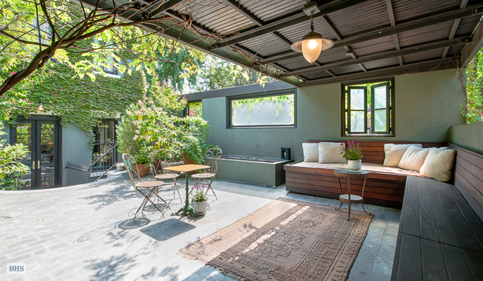 Hoyt Street, Brooklyn, New York, $8,800,000, Web #: 11140355