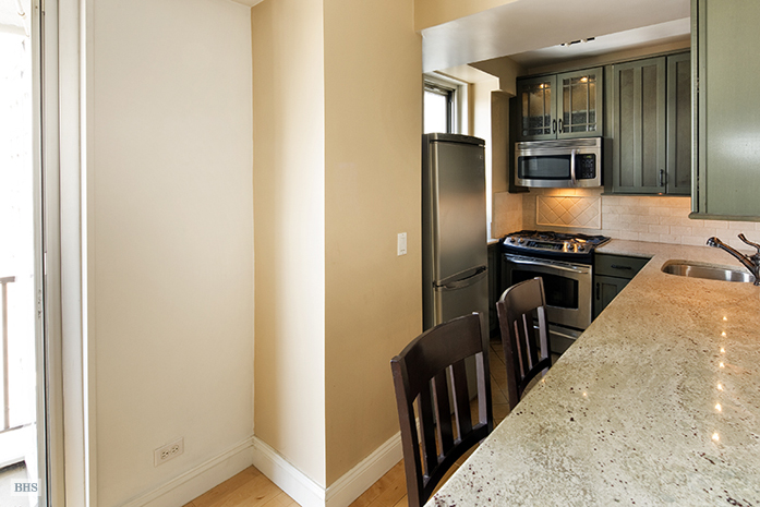 80 Central Park West, Upper West Side, NYC, $800,000, Web #: 11171205