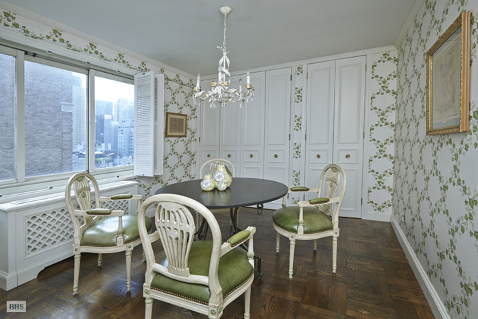 30 East 65th Street, Upper East Side, NYC, $0, Web #: 11185449