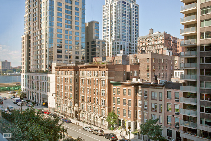 205 West End Avenue, Upper West Side, NYC, $482,000, Web #: 11192061