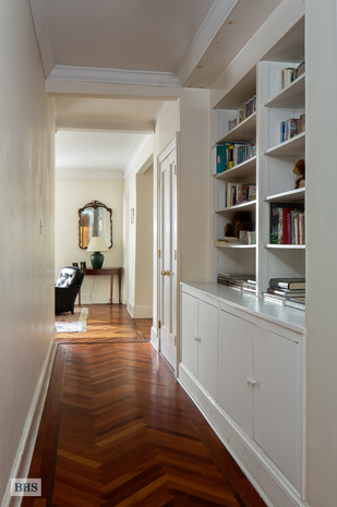 3 East 85th Street, Upper East Side, NYC, $3,200,000, Web #: 11196408