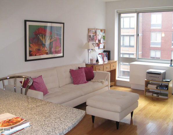 West 23rd Street, Greenwich Village/Chelsea, NYC, $3,000, Web #: 11229419