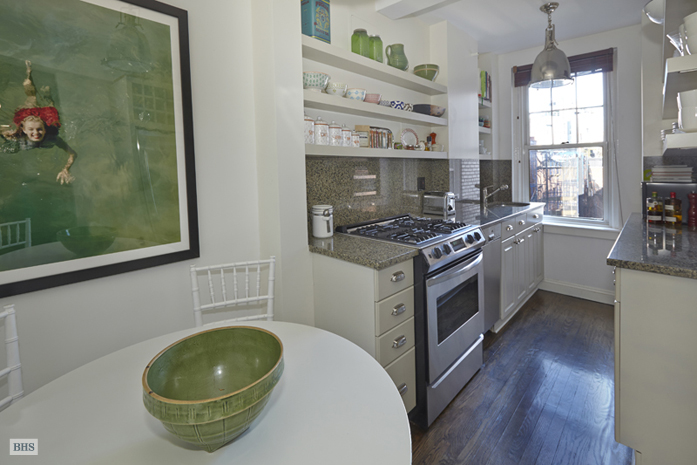 299 West 12th Street, West Village, NYC, $6,500, Web #: 11261740