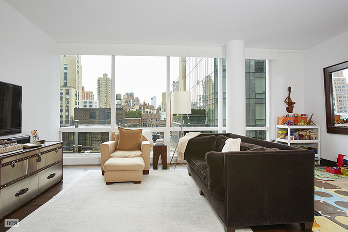 East 85th Street, Upper East Side, NYC, $9,975, Web #: 11316162