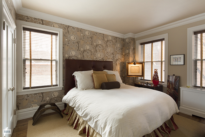 610 West 110th Street, Upper West Side, NYC, $1,650,000, Web #: 11340354