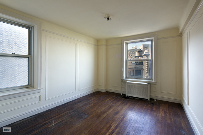 390 Riverside Drive, Upper West Side, NYC, $625,000, Web #: 11340938