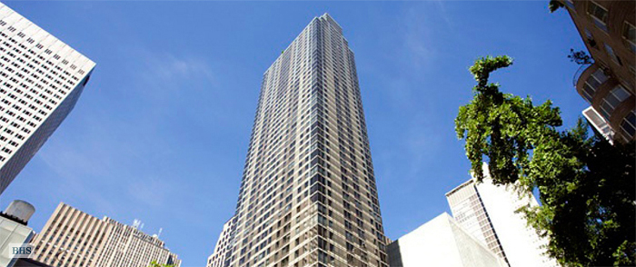 15 West 53rd Street, Midtown West, NYC, $2,275,000, Web #: 11350449