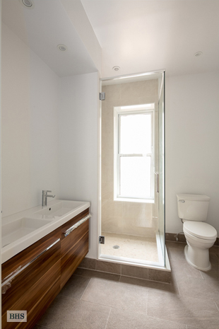 622 West 114th Street, Upper West Side, NYC, $1,445,000, Web #: 11394794