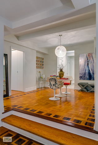 19 East 88th Street, Upper East Side, NYC, $2,125,000, Web #: 11400708