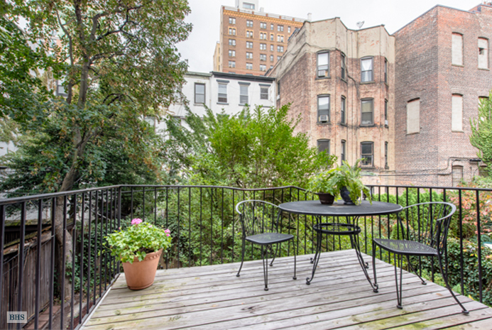 President Street, Brooklyn, New York, $3,650,000, Web #: 11431154