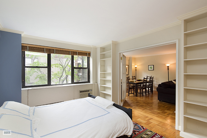 405 East 63rd Street, Upper East Side, NYC, $518,000, Web #: 11459567