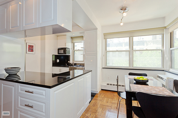 315 East 69th Street, Upper East Side, NYC, $399,000, Web #: 11480270