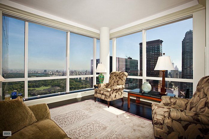 230 West 56th Street, Midtown West, NYC, $4,200,000, Web #: 1156368