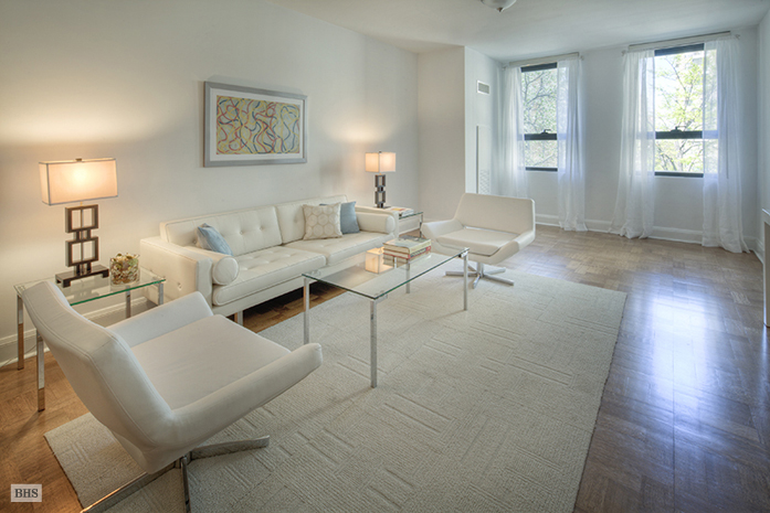 170 East End Avenue, Upper East Side, NYC, $1,500,000, Web #: 1160171