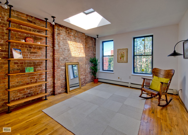 681 Union Street, Brooklyn, New York, $425,000, Web #: 1160650