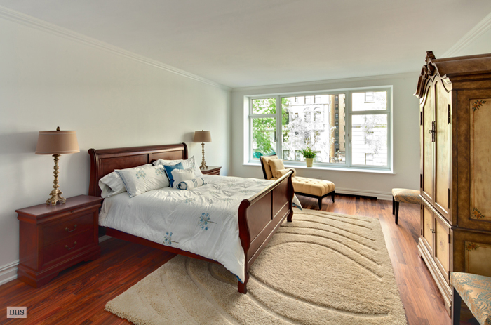 535 West End Avenue, Upper West Side, NYC, $8,275,000, Web #: 1161207