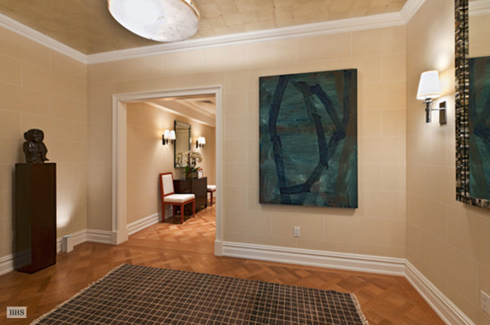 535 West End Avenue, Upper West Side, NYC, $7,275,000, Web #: 1161220