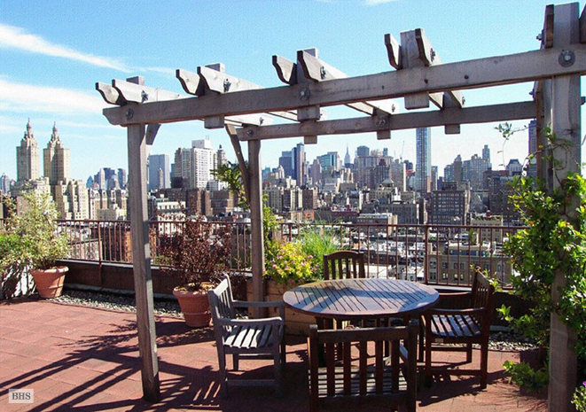 164 West 79th Street, Upper West Side, NYC, $1,175,000, Web #: 1169181