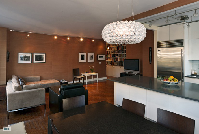 200 Riverside Boulevard, Upper West Side, NYC, $1,865,000, Web #: 1174339
