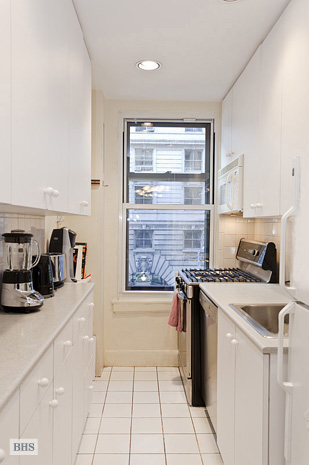200 West 86th Street, Upper West Side, NYC, $1,225,000, Web #: 1178797