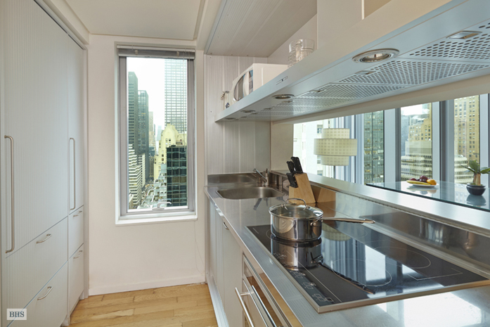 18 West 48th Street, Midtown West, NYC, $1,475,000, Web #: 11803084