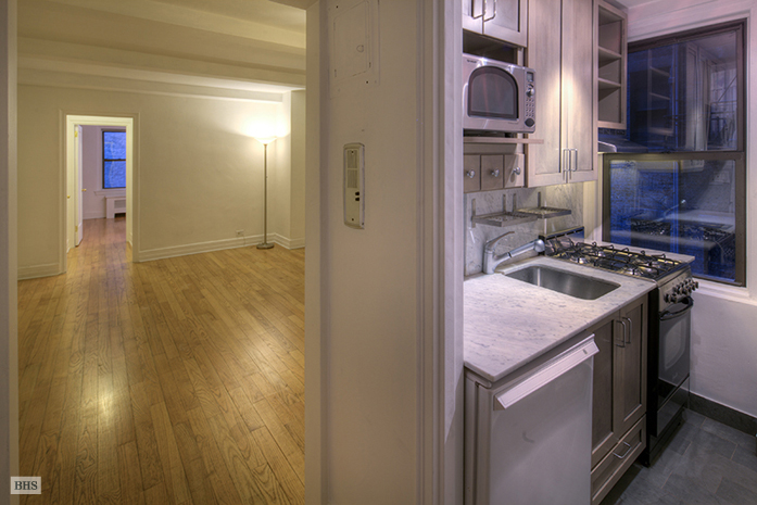45 Fifth Avenue, East Village, NYC, $525,000, Web #: 1181614
