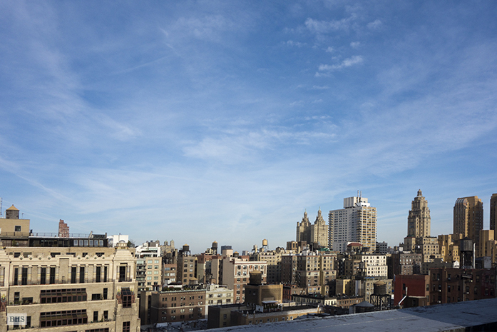 140 West 69th Street, Upper West Side, NYC, $1,550,000, Web #: 11825642