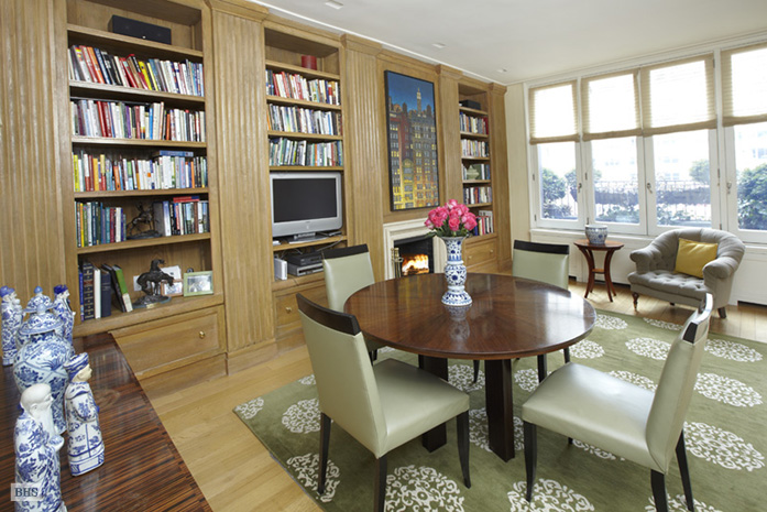 16 East 84th Street, Upper East Side, NYC, $4,500,000, Web #: 1182919