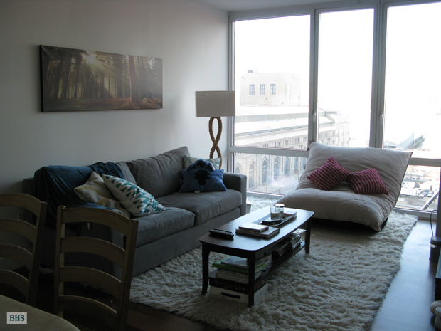 West End Avenue, Upper West Side, NYC, $3,500, Web #: 11837116