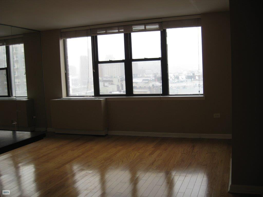 222 West 14th Street, Greenwich Village/Chelsea, NYC, $2,600, Web #: 11856862