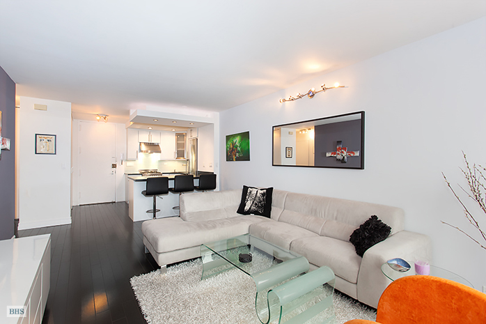 630 First Avenue, Midtown East, NYC, $850,000, Web #: 11882169