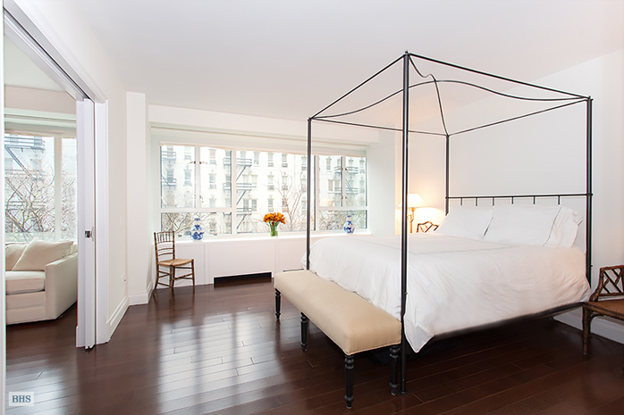 200 East 66th Street, Upper East Side, NYC, $4,395,000, Web #: 11894636