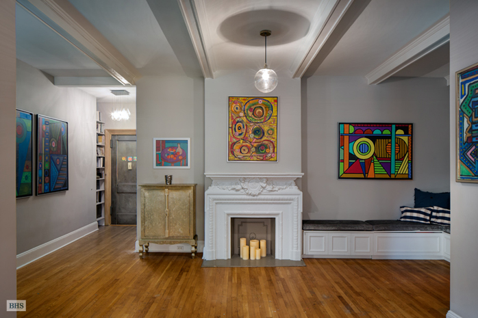 251 West 89th Street, Upper West Side, NYC, $12,999, Web #: 11943993