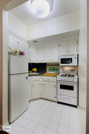 53 West 76th Street, Upper West Side, NYC, $610,000, Web #: 11949796