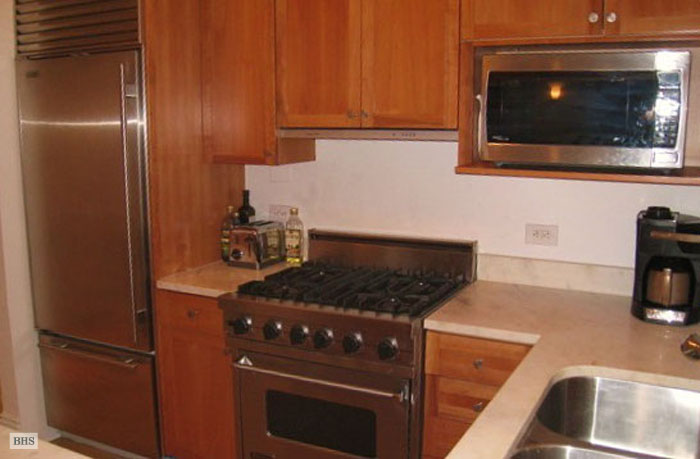 West 80th Street, Upper West Side, NYC, $8,050, Web #: 11964694