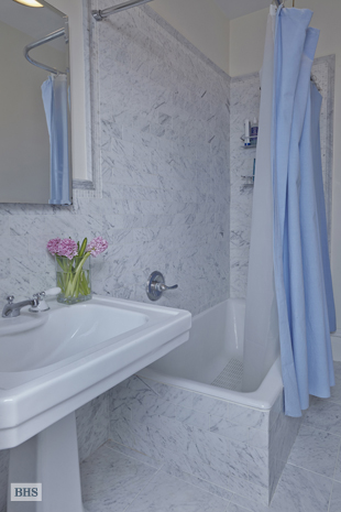 522 West End Avenue, Upper West Side, NYC, $1,225,000, Web #: 11965183