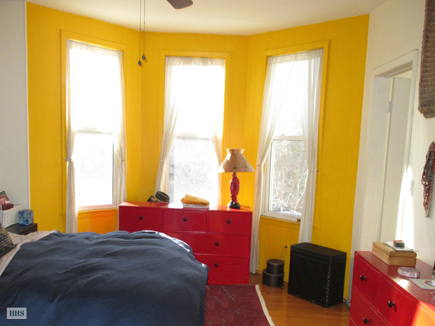 Prospect Avenue, Brooklyn, New York, $2,700, Web #: 12026499