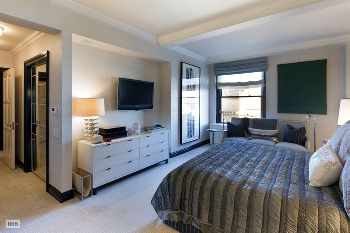 1010 Fifth Avenue, Upper East Side, NYC, $9,950,000, Web #: 12027227