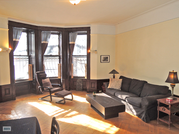 President Street, Brooklyn, New York, $2,550, Web #: 12035204