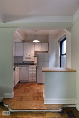 East 37th Street, Midtown East, NYC, $2,350, Web #: 12038336
